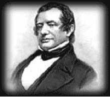 What did Washington Irving(the writer) contribute to society?